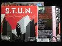 艺人名: S - ZC41884【中古】【CD】エヴォルーション・オブ・エナジー/S.T.U.N.