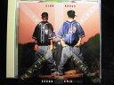Artist Name: K - ZC42281【中古】【CD】TOTALLY KROSSED OUT/KRIS KROSS