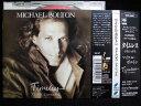 ZC42284【中古】【CD】TIMELESS:THE CLASSICS/MICHAEL BOLTON