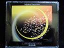 ZC42386【中古】【CD】Relaxation Classic Musicくつろぎの夜の大切なひと時に〜月光の曲