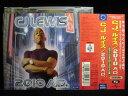 艺人名: C - ZC42533【中古】【CD】2010 A.D. /C.J.LEWIS