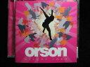 Artist Name: O - ZC42778【中古】【CD】Bright Idea/Orson