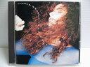 ZC42960【中古】【CD】INTO THE LIGHT/GLORIA ESTEFAN