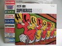 ZC43014【中古】【CD】ALRIGHT /SUPERGRASS