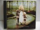乐天商城 - ZC43942【中古】【CD】GRAVE DANCERS UNION/SOUL ASYLUM