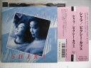艺人名: S - ZC44287【中古】【CD】ピクシー・カフェ/シャラ