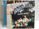 藝人名: B - ZC44434【中古】【CD】DOONG SPANK/BAHA MEN(輸入盤)
