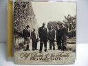 藝人名: P - ZC44476【中古】【CD】NO WAY OUT/PUFF DADDY&THE FAMILY