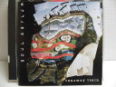 艺人名: J - ZC44541【中古】【CD】RUNAWAY TRAIN/SOUL ASYLUM