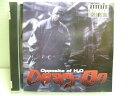 Artist Name: D - ZC44563【中古】【CD】Opposite of H2O/DRAG・ON