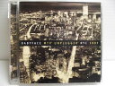 Artist Name: B - ZC45135【中古】【CD】(輸入盤)MTV UNPLUGGED NYC 1997/BABYFACE