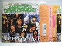 藝人名: A - ZC45360【中古】【CD】Unplugged/ARRESTED DEVELOPMENT