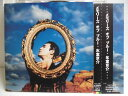 ZC45403【中古】【CD】Memories Of Blue/氷室京介