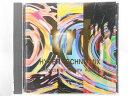 Artist Name: T - ZC46029【中古】【CD】HYPER TECHNO MIX/trf
