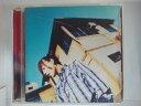 ZC46450【中古】【CD】桜の木の下/aiko