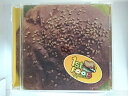 ZC46453【中古】【CD】1st FOOD/GIFTED CHILDS