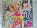 ZC48023【中古】【CD】HAPPY!ENJOY!FRESH!/YA-KYIM