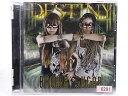 ZC48122【中古】【CD】DESTINY/BROWN SUGAR