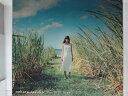 ZC48571【中古】【CD】My first love/上原多香子
