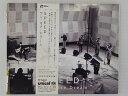 ZC48642【中古】【CD】One More Dream/SPEED