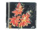 ZC49734【中古】【CD】デイゴの赤く輝く下に/NO DIVE NO LIFE/ガルフ