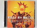 Artist Name: B - ZC50976【中古】【CD】友達のいないビリー之助参上 日本ツアー2005/Billy no mates