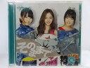 ZC51089【中古】【CD】そのままで/AKB48