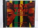 ZC51099【中古】【CD】LOVE IS DANGEROUS/MIYA&YAMI