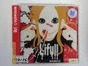 ZC51636【中古】【CD】Lifull/ムラマサ☆