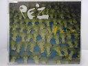 ZC52484【中古】【CD】AUCTION/PE'Z
