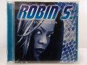 藝人名: R - ZC54020【中古】【CD】From Now on /ロビンS(輸入盤)