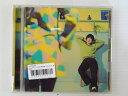 ZC56418【中古】【CD】MINI SKIRT/カジヒデキ
