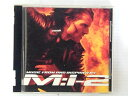 ZC56539【中古】【CD】Music From and Inspired by Mission:Impossible 2