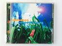 ZC56984【中古】【CD】Talkin'Cheap/RIP SLYME