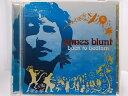 ZC57089【中古】【CD】バック・トゥ・ベッドラム/ジェイムス・ブラント