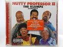 ZC57237【中古】【CD】NUTTY PROFESSOR II THE KLUMPS SOUNDTRACK