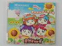 ZC57892【中古】【CD】ミニハムずの愛の唄/バカ殿様とミニモニ姫。