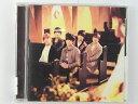 ZC57939【中古】【CD】You Are My Life/FTISLAND