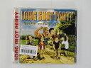 ZC57998【中古】【CD】Walkon'onthecountry/LONG SHOT PARTY