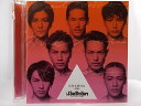 ZC58306【中古】【CD】C.O.S.M.O.S.〜秋桜〜/三代目J Soul Brothers from EXILE TRIBE
