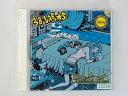 ZC58912【中古】【CD】Ballade Best/3B LAB.☆S