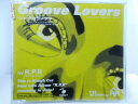 ZC60883【中古】【CD】Groove Lovers/R.P.R(Roll Playing Rock)