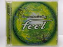 ZC60928【中古】【CD】〜the most relaxing〜 feel