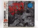 ZC61208【中古】【CD】MEST/メスト