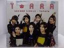 ZC62045【中古】【CD】YAYAYA/T-ARA