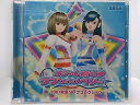 ZC62052【中古】【CD】オシャレ魔女 ラブandベリー 2007秋冬ソングコレクション