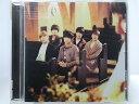 ZC62117【中古】【CD】YOU ARE MY LIFE/FTISLAND