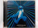 ZC63211【中古】【CD】A funk odyssey/jamiroquai(輸入盤)