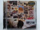 ZC63537【中古】【CD】GET YOUR HEART ON!/SIMPLE PLAN