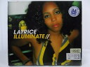 ZC63548【中古】【CD】ILLUMINATE/LATRICE